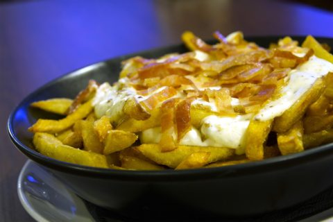 comer-patatas