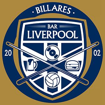 Billares Liverpool